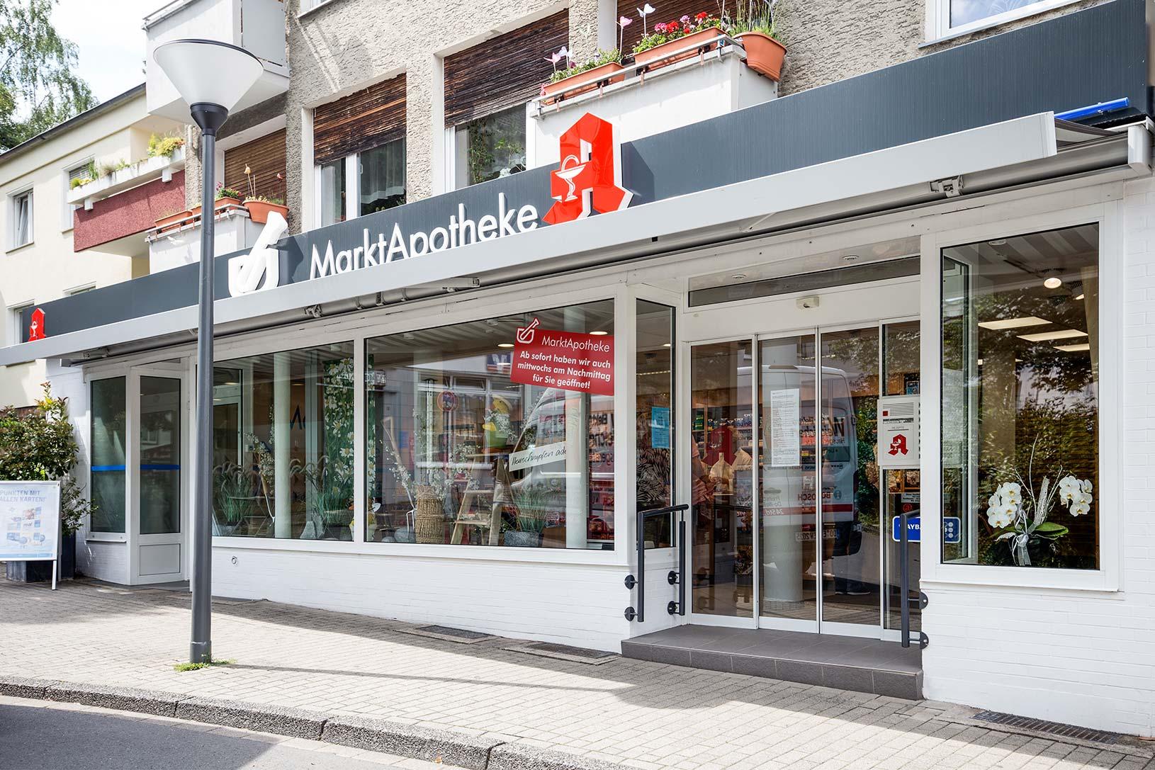 Markt_Apotheke