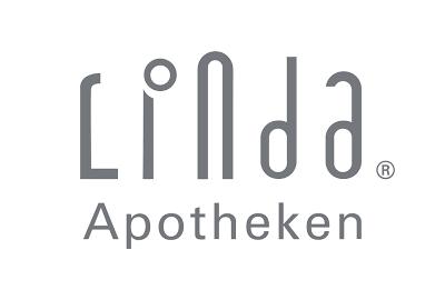 Linda Apotheken